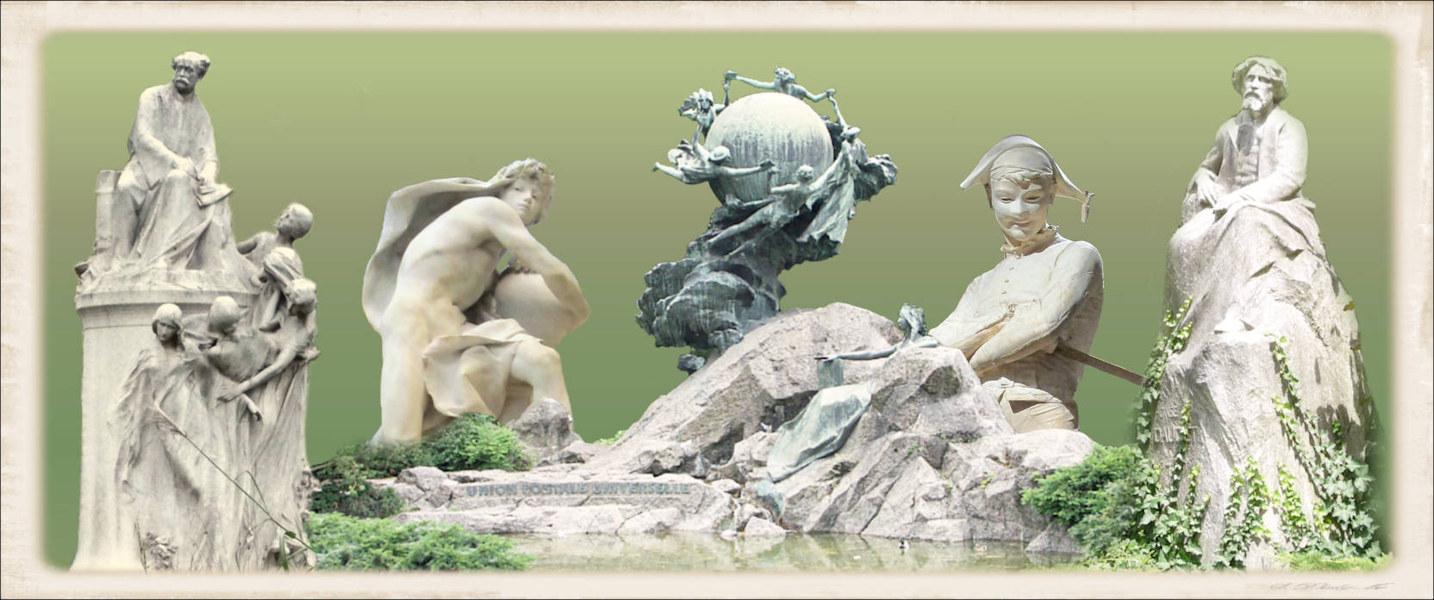sculptures-de-saint-marceaux