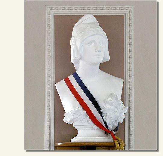 saint-marceaux-la-republique