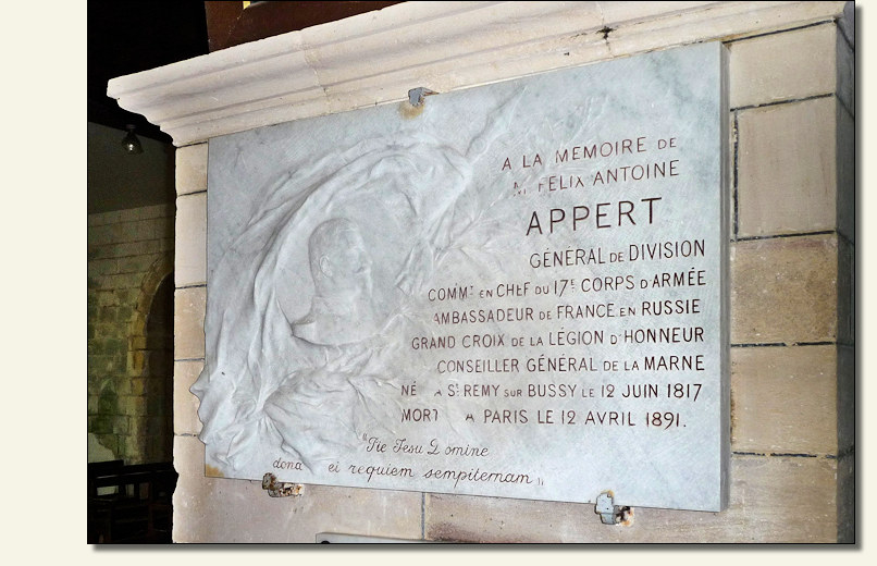 saint-marceaux-general-appert