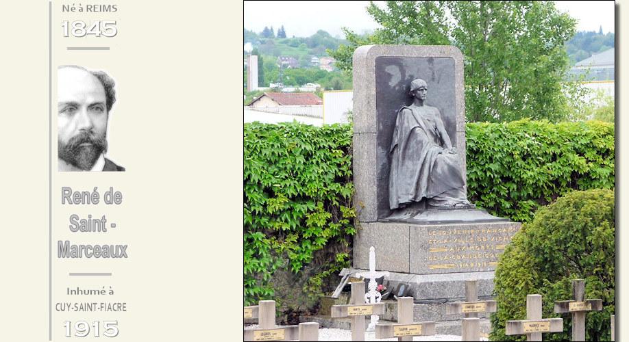 saint-marceaux-devoir-cimetière-vichy
