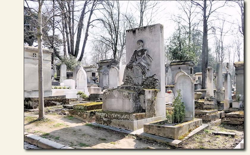 saint-marceaux-tombe-pierre-tirard