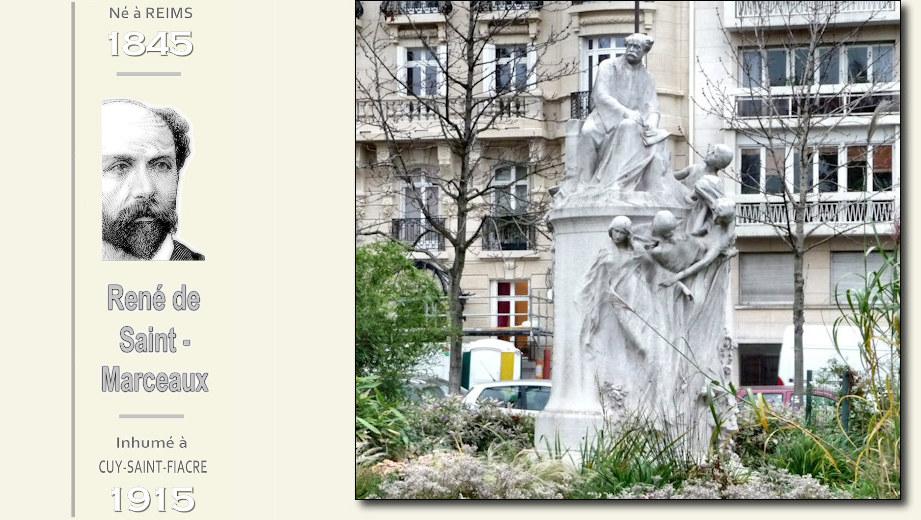 saint-marceaux-monument-alexandre-dumas