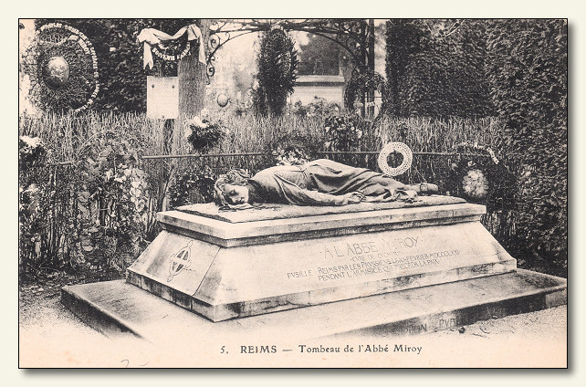 gisant-abbe-miroy