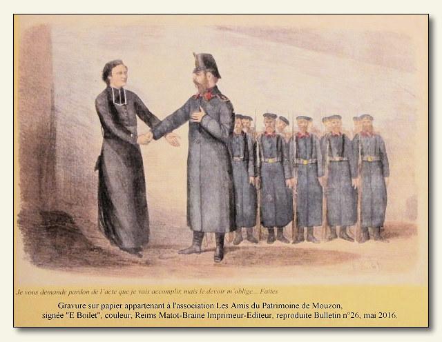 gravure-execution-abbe-miroy