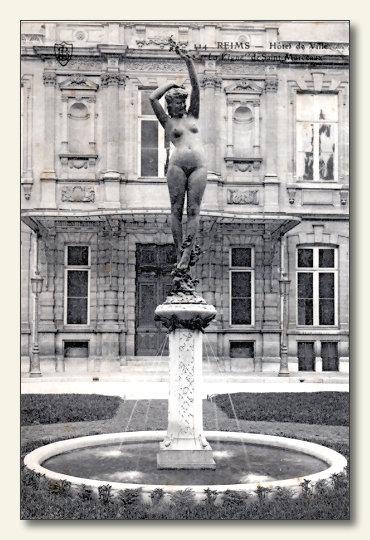 1905-statue-la-vigne