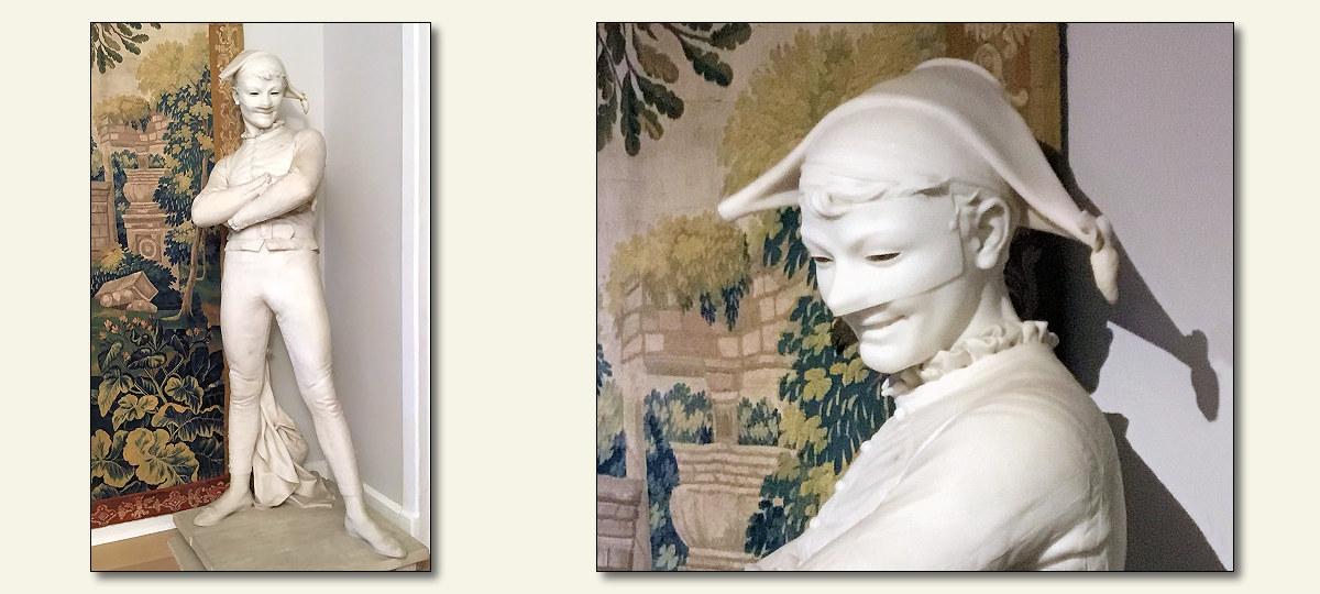 arlequin-marbre-pommery