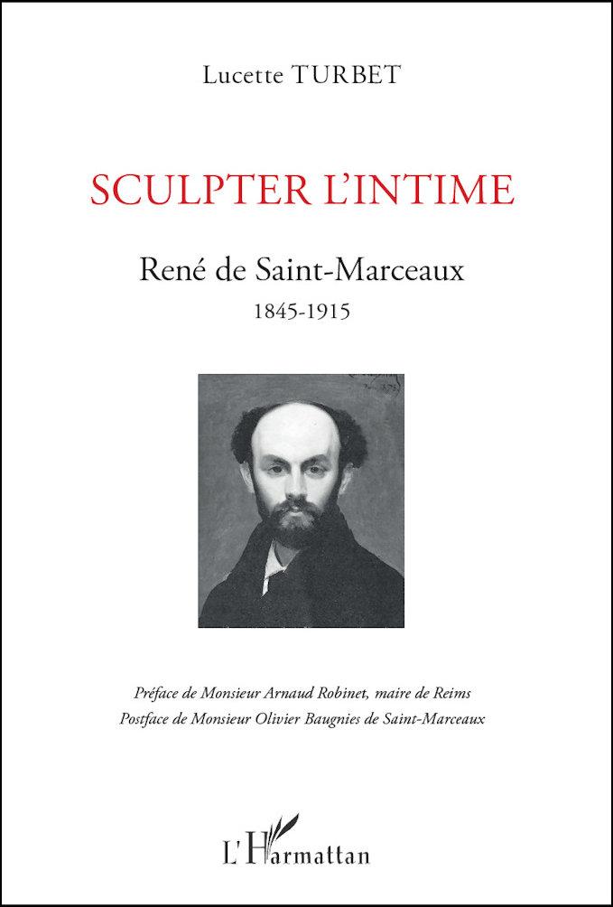 Livre-Saint-Marceaux