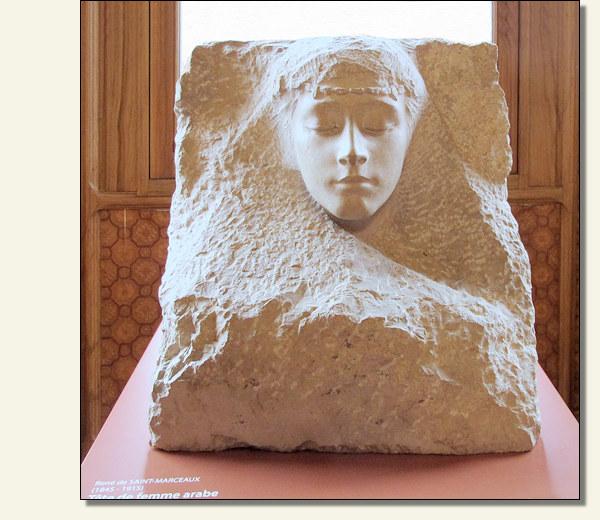 saint-marceaux-femme-arabe