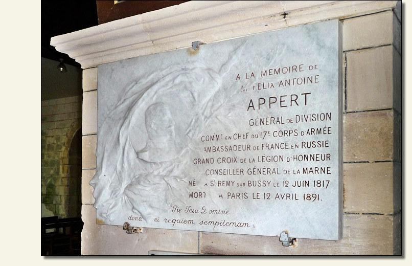 saint-marceaux-general-appert