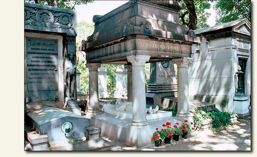 saint-marceaux-gisant-alexandre-dumas