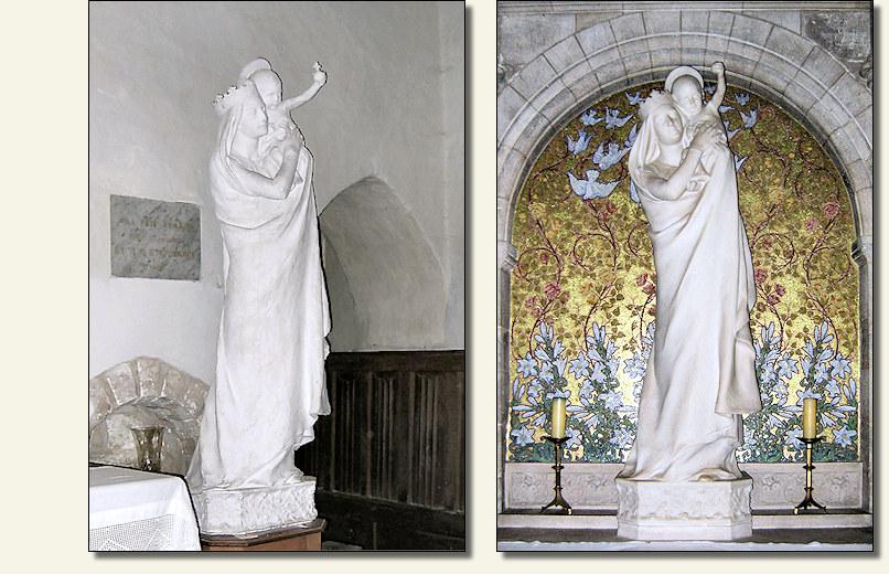 saint-marceaux-vierge-a-l-enfant