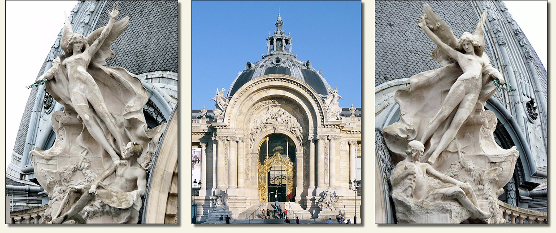 saint-marceaux-genies-peinture-et-sculpture