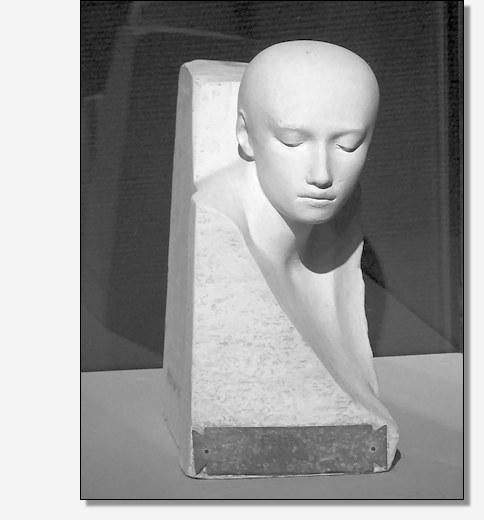 saint-marceaux-le-sphinx