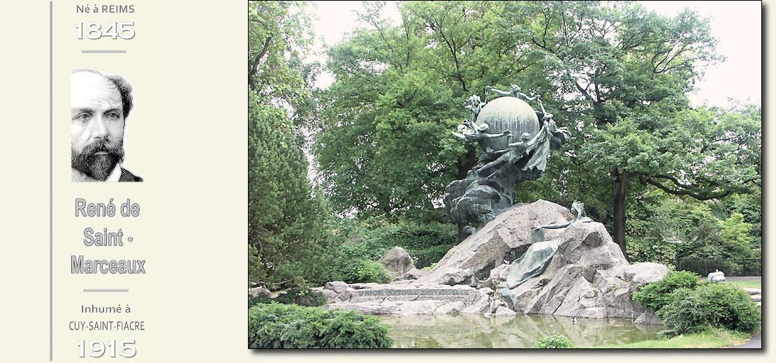 saint-marceaux-monument-union-postale