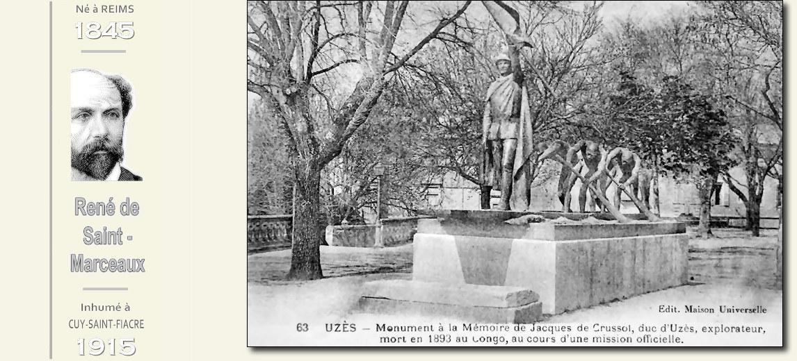 saint-marceaux-duc-d-uzes