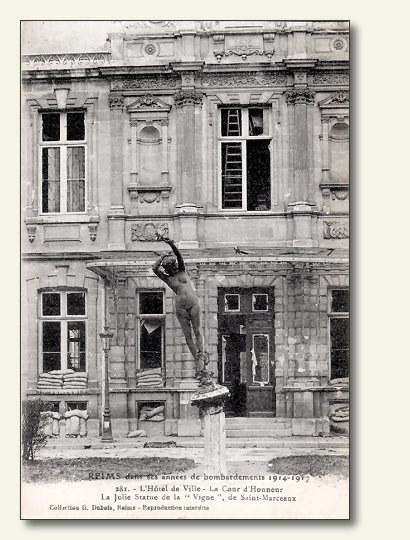 1914-la-vigne