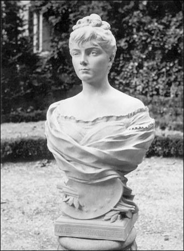 basshkirtseff-marie-buste