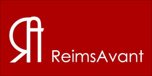 ReimsAvant